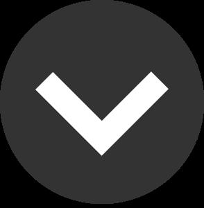 up-grey-arrow-hi – LUZ