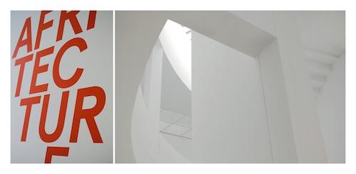 LUZ - גלרייה אישית אביב 3